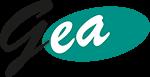 Kapsalon Gea Logo
